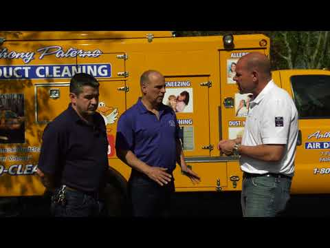See Air Duct Cleaning North Plainfield NJ 973-566-9999 Air Duct Cleaning North Plainfield NJ