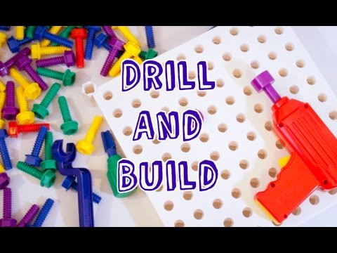 Design and Drill Activity Center - Educational Insights ...