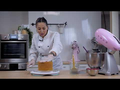 comment-couper,-garnir-et-lisser-un-layer-cake
