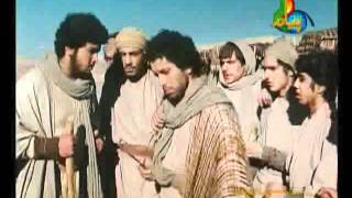 Prophet Yousaf a.s Full Movie In Urdu Episode 8 Part 5 Subscribe For More ISLAMIC MOVIE
