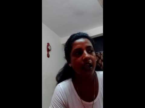 Tu Chahiye female version (unplugged)By Ritu Rajan
