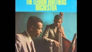 Lebron Brothers - Descarga Lebron