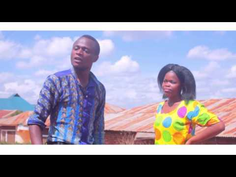 HARMONIZE ft B2K - Wewe NEW OFFICIAL VIDEO  (Prod RISER Wasafi rec)