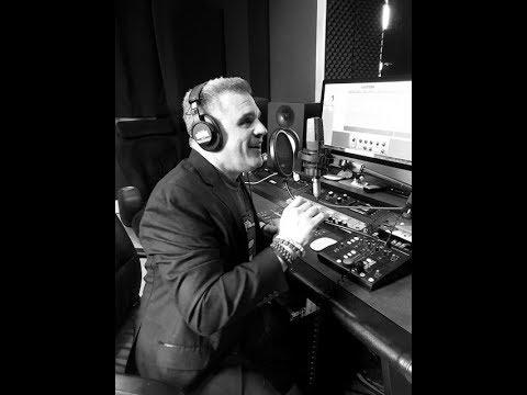 Fox Radio – Stock Market Analysis