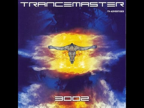 Trancemaster 3002