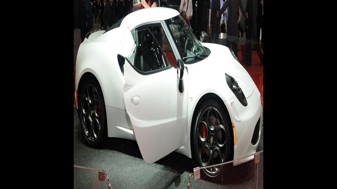 cars rental vegas rent exotic car luxury dream exotics ferrari for las