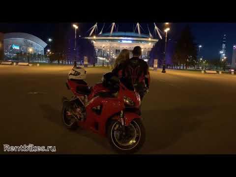 Как купить мотоцикл за 6000 рублей?