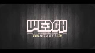 We3ch - Fed Alert