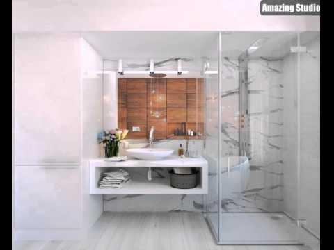 Atemberaubende Badezimmer Design Youtube