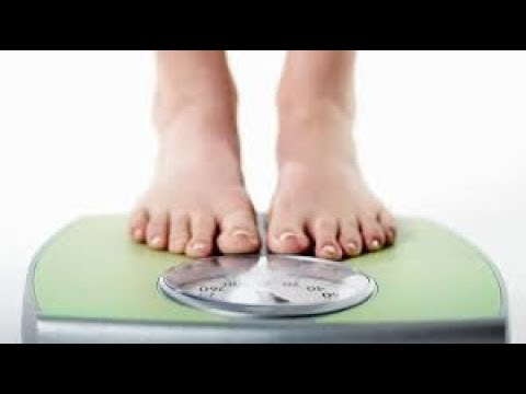 Weight loss spa st george utah