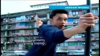 Video Jagoan Wushu - Jurus Jet Li - Setiap Hari Pkl 20.00 WIB download MP3, 3GP, MP4, WEBM, AVI, FLV Desember 2017