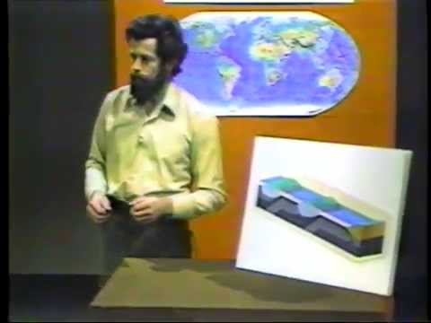 FULL EPSIODE 04 Plate Tectonics - Understanding the Earth HD