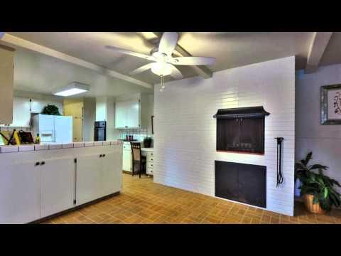 1756 Stanford Avenue, Menlo Park CA 94025, USA