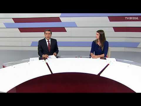 Cármen Lúcia Criticou A Organização Dos Partidos Brasileiros