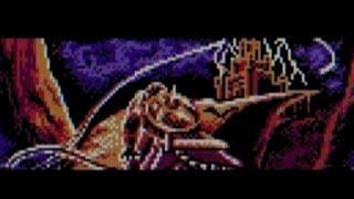 Castlevania: The Adventure (Game Boy Color) Playthrough - NintendoComplete