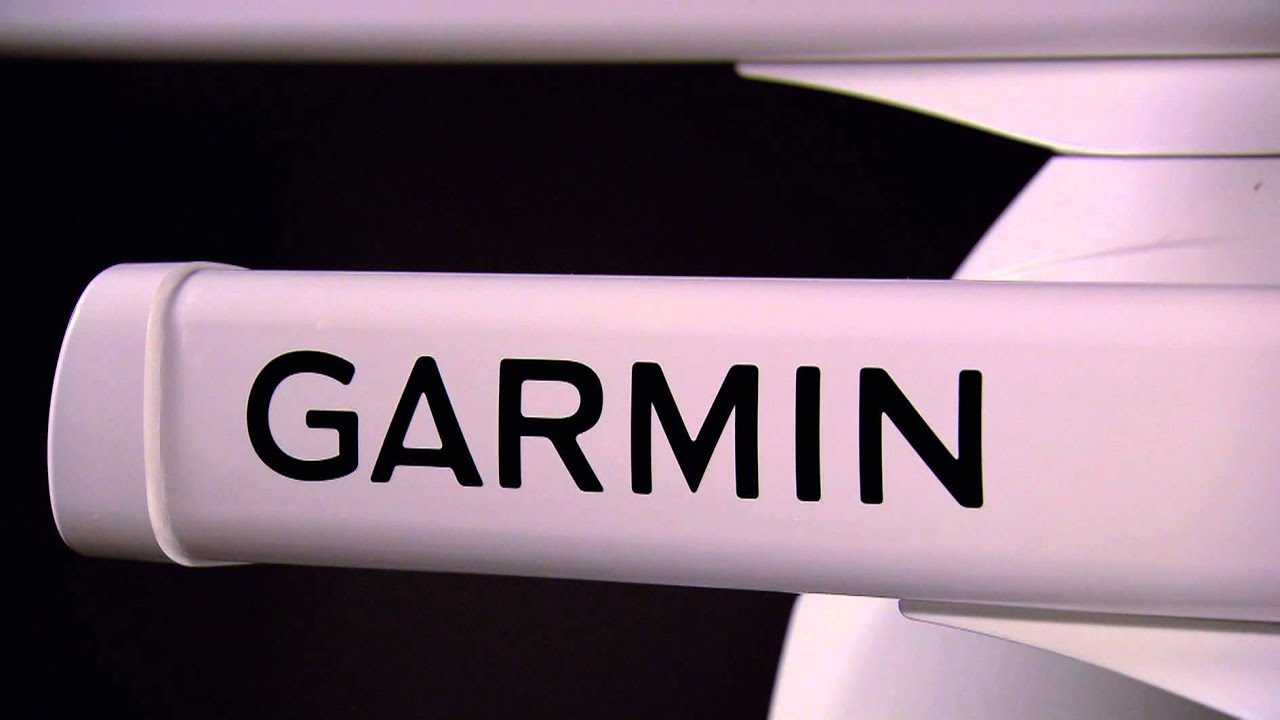 hight resolution of wiring diagram for garmin 3205