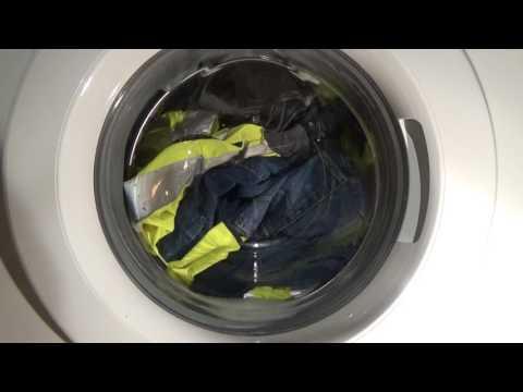 Samsung WF0F5E5U4W Dark Garments 40