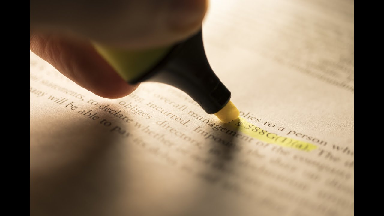 5 Things To Know About Selling Your House With Code Violations In Tucson