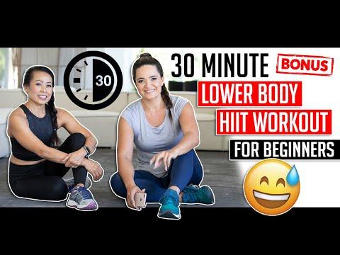30-minute-bonus-lower-body-workout-│-gauge-girl-training