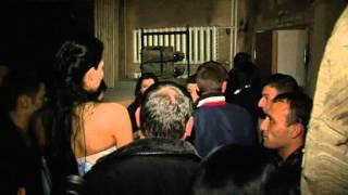 Eva Rivas-mamlo asulis (2010)