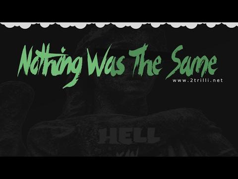 Lil Xan - Hell (Feat. Chem X)