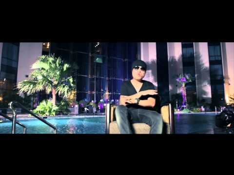 MV Tình cờ - Emily ft LK, JustaTee