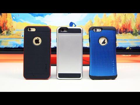 best-iphone-6-cases!