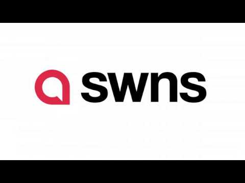 SWNS Channel Trailer 2017