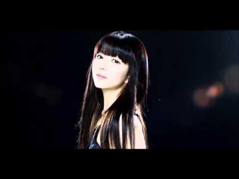 Yui Makino - Destiny