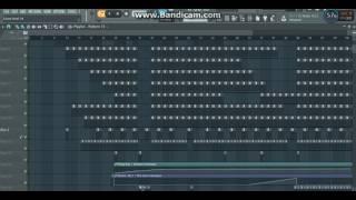 How to make Isgubhu Gqom Music