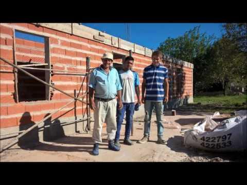 CarBen Constructora-Federal-Entre Rios