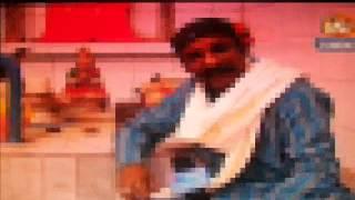 guddu  bhaiya by tu iss tarah se meri jindgi me karaoke