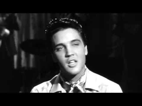"""King Creole"" (1958) original trailer"