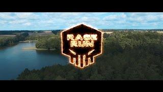 RAGE RUN Film Promocyjny 02