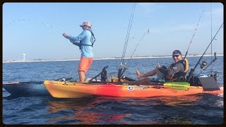 Kayaking: **WATCH THIS Before You Buy a Kayak! Vlog #34**(, 2015-10-20T04:46:07.000Z)