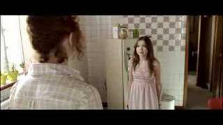 Video Oasis Cactus Kid (Pregnant) download MP3, 3GP, MP4, WEBM, AVI, FLV Agustus 2017