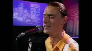 Long Hot Summer - The Style Council (1983)