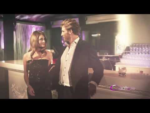 C-Date TV Commercial Norge