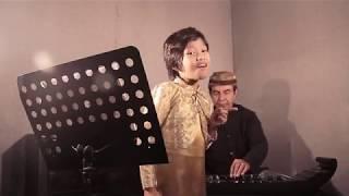 Download Mp3 Lagu Rakyat Sunda, Oray Orayan