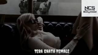 Pyar bahut Tha Mera par lachar Bechara No copyright Hindi song