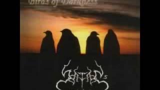 Satans Penguins - The Return Of The Undead Smurfs (Gargamels Revenge II)