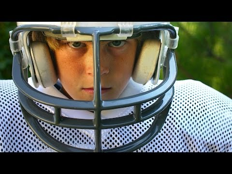 How Freshmen & Sophomores Can Prepare | Football Recruiting