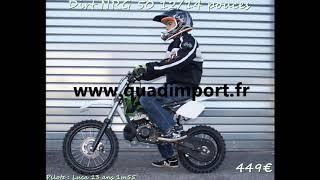 Video Dirt bike NRG 50 2 temps download MP3, 3GP, MP4, WEBM, AVI, FLV November 2018