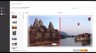 Tutorials   ifolor Designer für Windows - Tipps für Einsteiger   DE