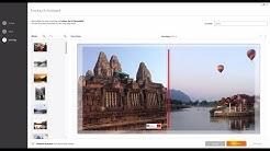 Tutorials | ifolor Designer für Windows - Tipps für Einsteiger | DE