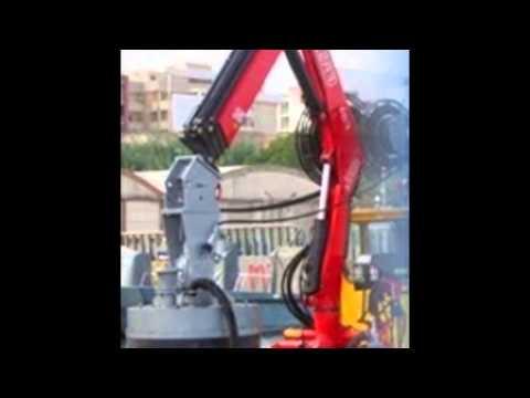 Excavating pump,Sand pump,