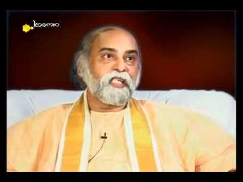 Sri_Bhagavan about Deeksha Enlightment