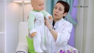 Детский ЛОР врач отвечает на вопросы родителей(, 2016-06-16T19:55:54.000Z)
