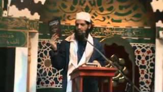 The 'Barelvi & Deobandi' History - Shaykh Muhammad Asrar Rashid Part 2.flv