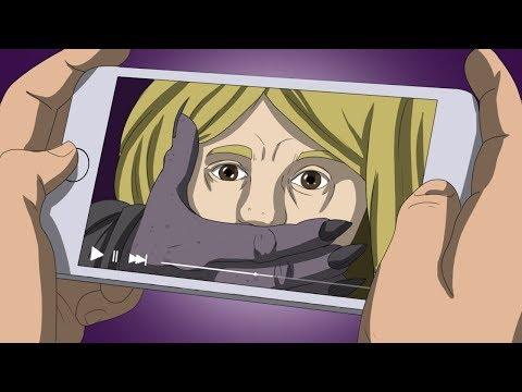 Un Misterioso Video Recorre Todo Internet